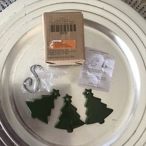 $5 NEW Essential Oil by Gold Canyon Tree Ornaments